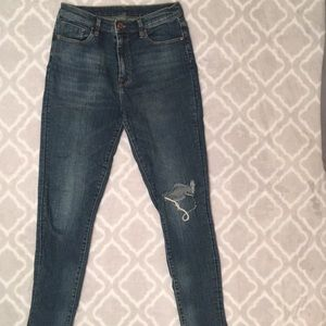 BDG Denim Jeans